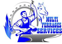 logo Multi Ferrages Services